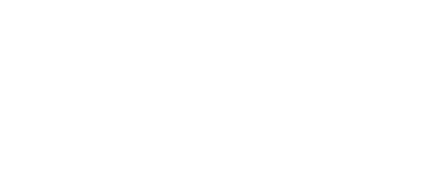 Kirvan Commercial Insurance